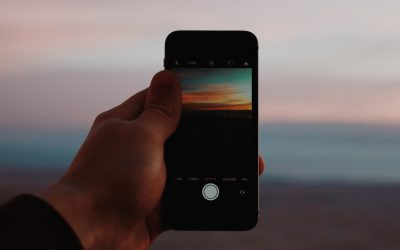 7 Photography Tips for iPhone Users (that'll Transform Your Photos)