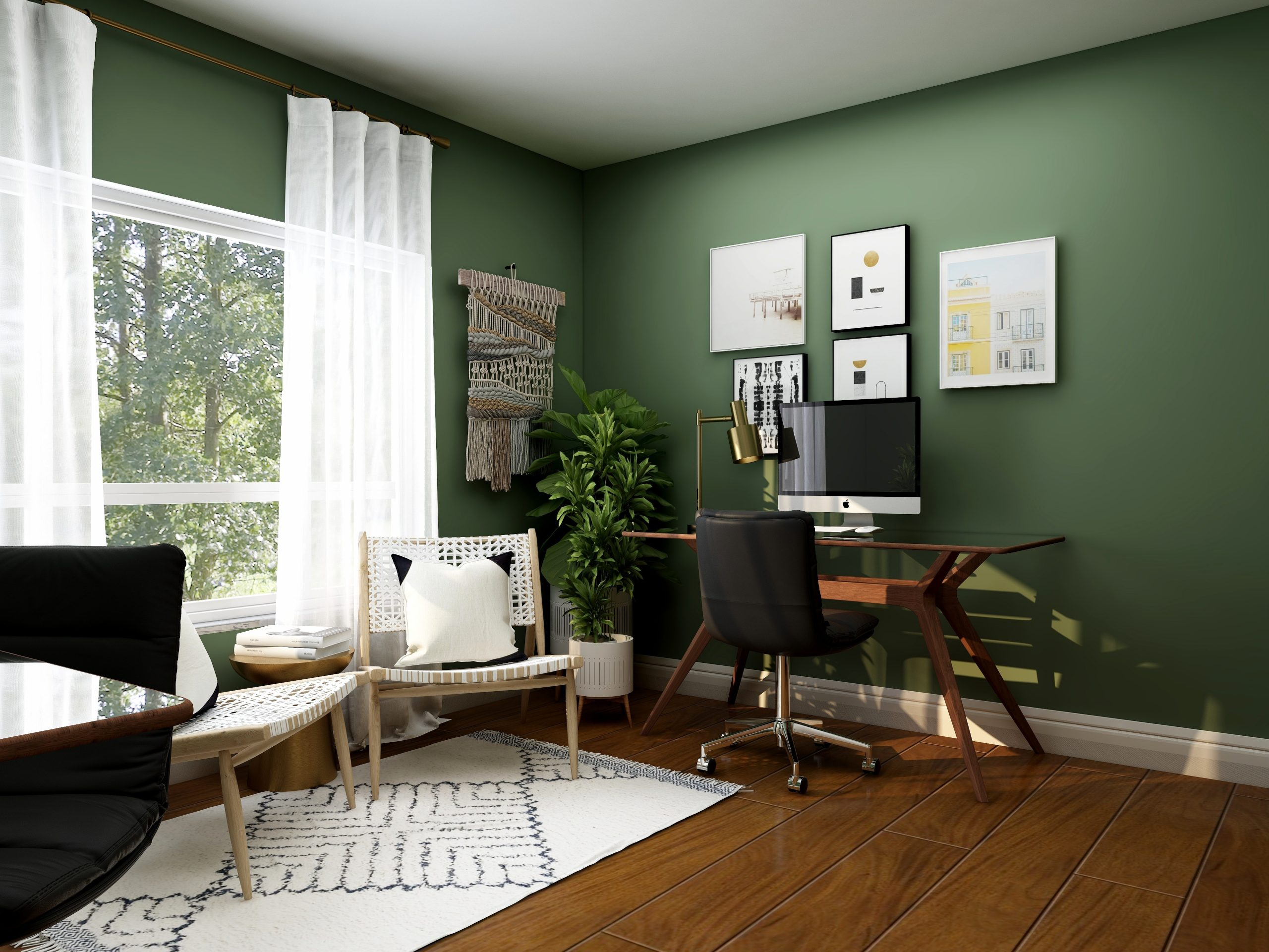 home office design photography ideas for instagram