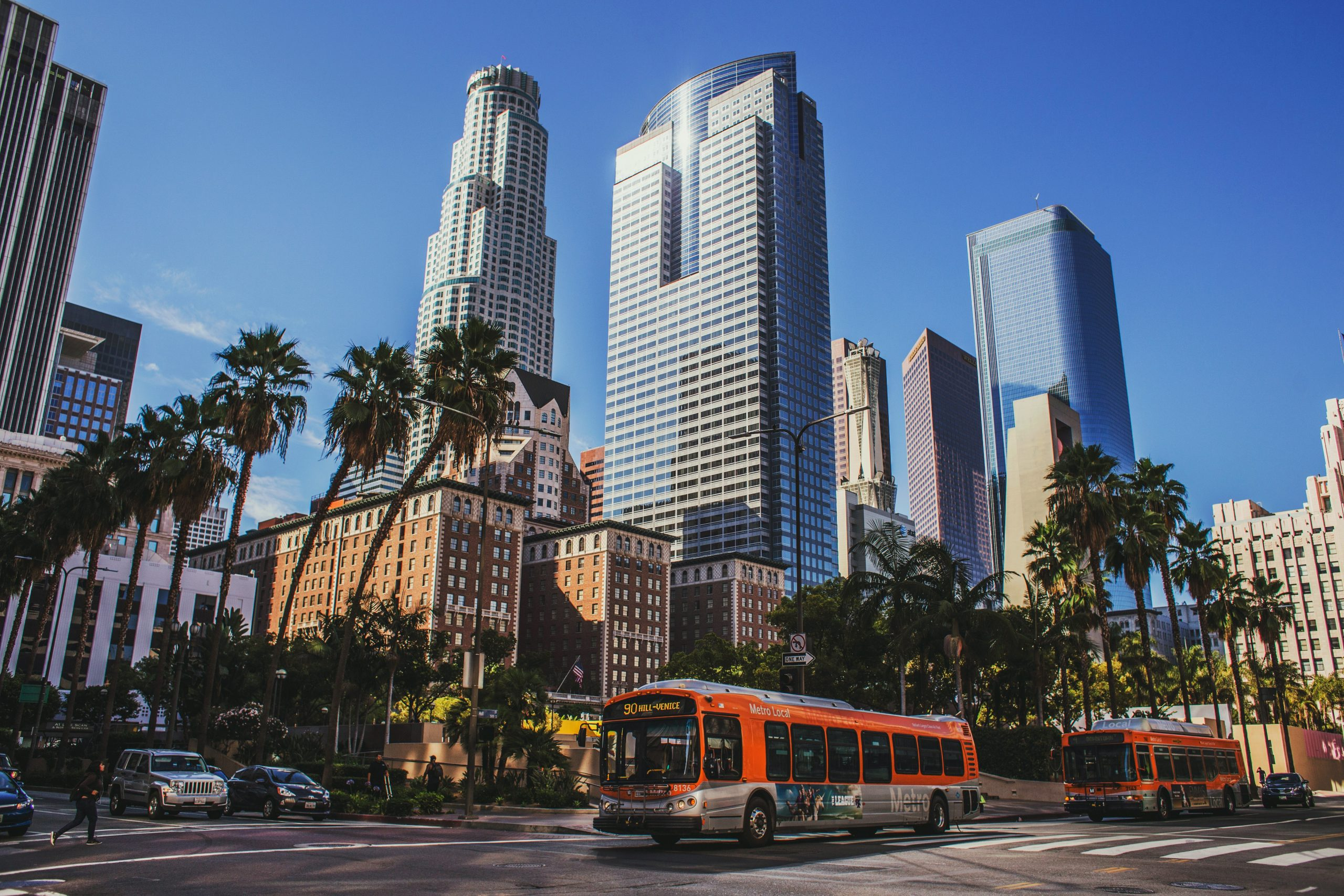 favourite place los angeles photography ideas for instagram