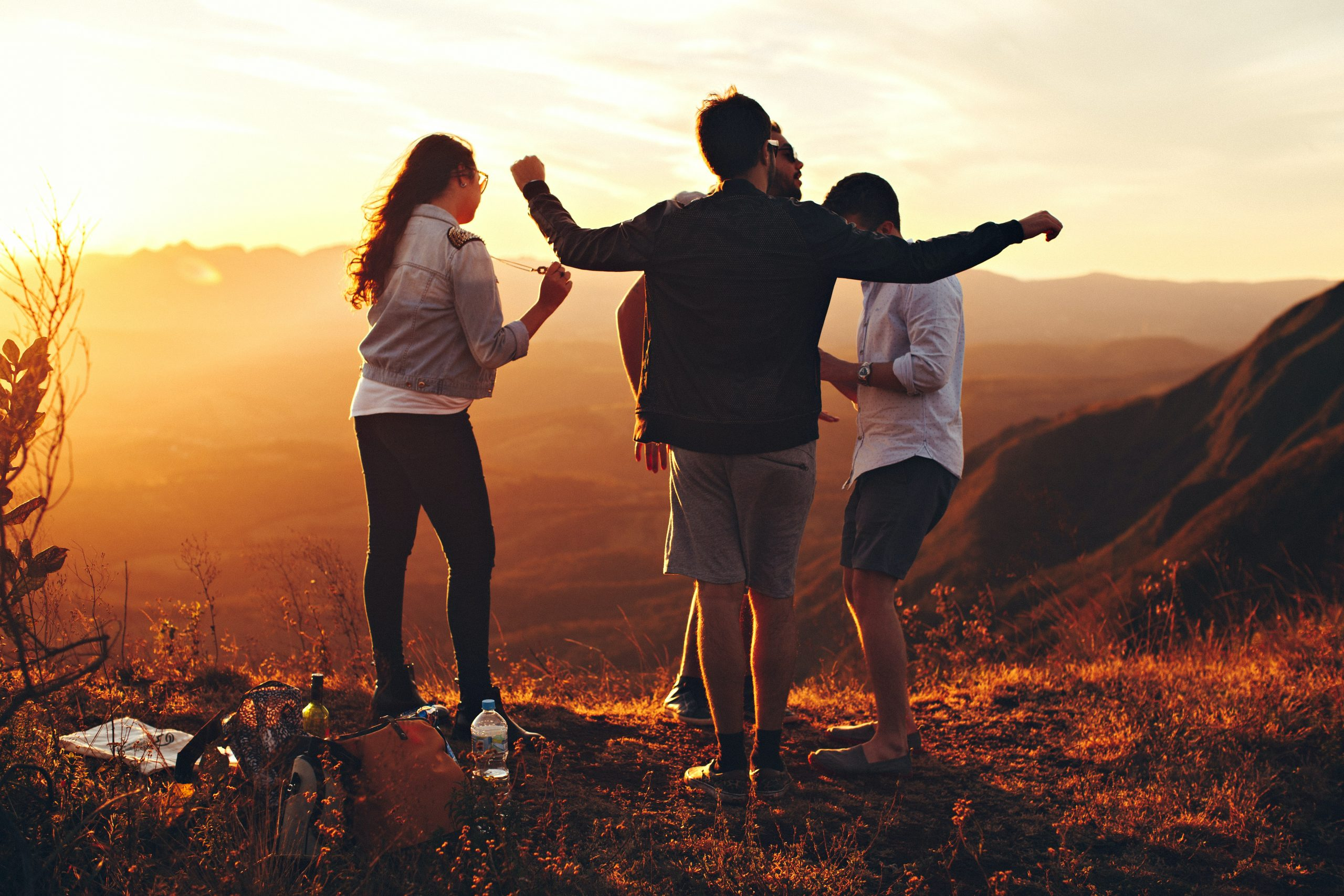friends and family photography ideas for instagram