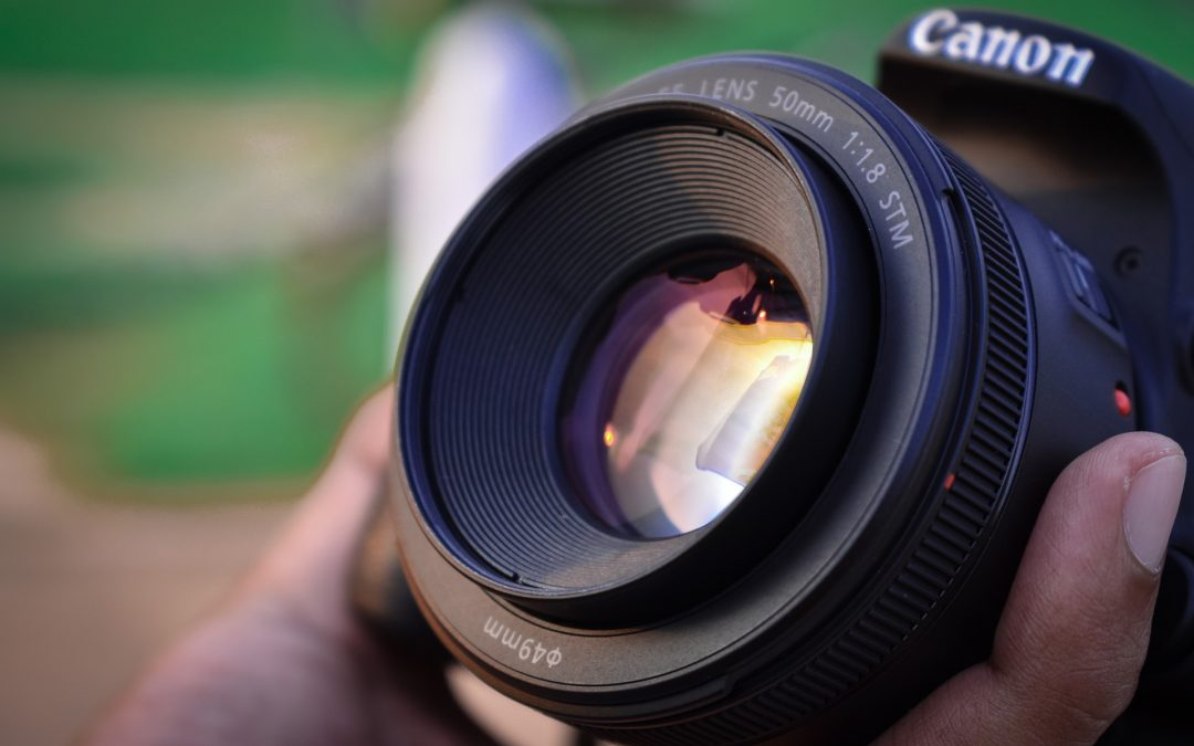 50mm lens article what is 50mm lens