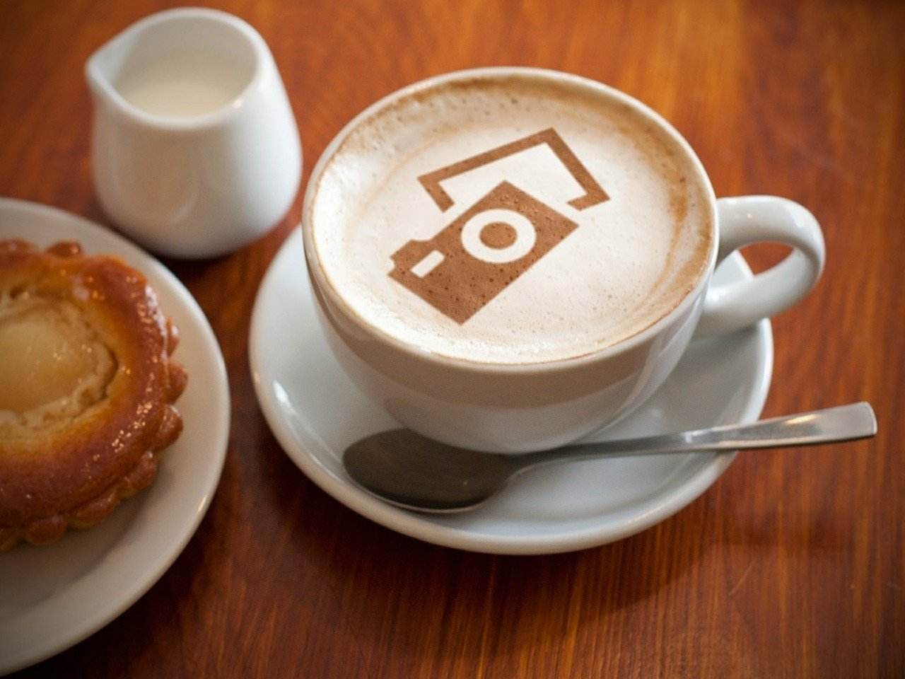 coffee inspiration what is 50mm lens