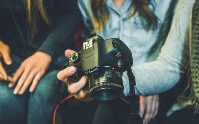 7 Versatile Uses For 50mm Lens (You Should Try)